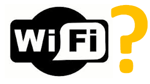 how to connect to wifi